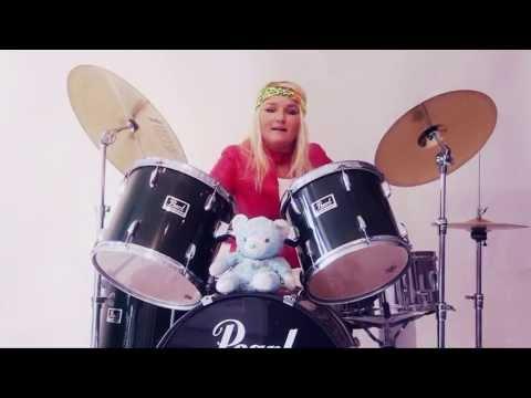 Marlane - Wat Kan Mij Het Schelen (Officiële Videoclip)