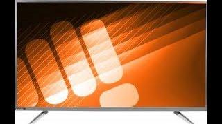 Micromax 102cm 40 inch Full HD LED TV 40V1666FHD - Micromax full hd tv flipkart - 40V1666FHD- #tv