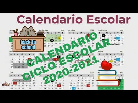 calendario-escolar-2020-2021-sep