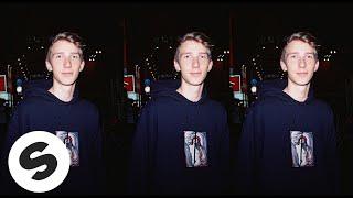 Mesto - Back & Forth (Official Music Video) dinle ve mp3 indir