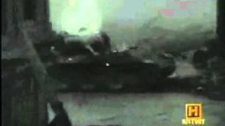 Вторая мировая война (1939--1945)-часть 2(Midnight piano diciannove исполнитель: Arturo Annecchino Самый крупный военный конфликт в истории человечества - это вторая..., 2011-04-05T17:34:36.000Z)