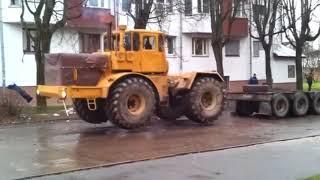 Приколы про трактора Мужская подборка