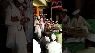 Sudam.sonone.khandalkar umesh maharaj