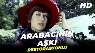 Arabacının Aşkı  Eski Türk Filmi Tek Parça