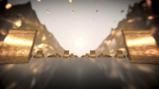 Xbox Live Gold Membership Trailer
