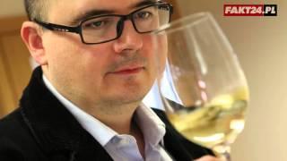Wina z Francji w Biedronce. Zobacz, które dobre! - Test Faktu