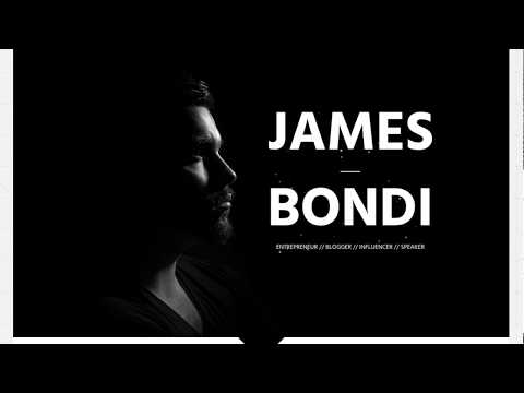 Influence - Joomla 3 Template Intro Tutorial