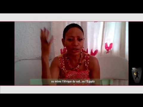 PANAFRICANISM IS THE SOLUTION !   A.U.S.A.R AU GHANA