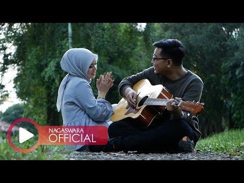embun-lagi---tiga-tanya-(official-music-video-nagaswara)-#music