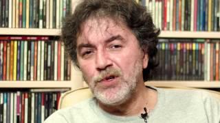 видео Что такое джаз, история джаза