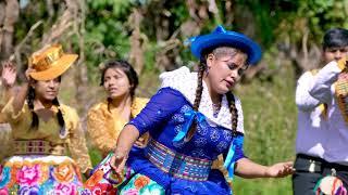 MARIFLOR GOMEZ, CASATE CASATE (SANTIAGO) VIDEO OFICIAL 4K