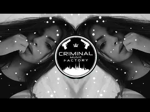 Lil Krystalll – Air Force 1 [ Премьера 2020 ]