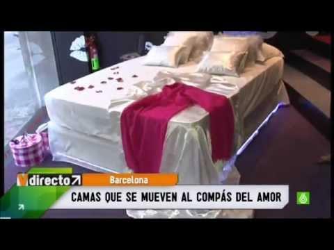 Verano Directo La Sexta TV