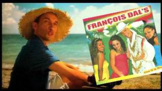 Video francois dals 2010 download MP3, 3GP, MP4, WEBM, AVI, FLV September 2018