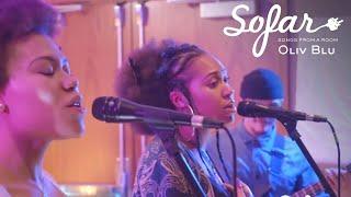Oliv Blu - One Way Ticket | Sofar Chicago
