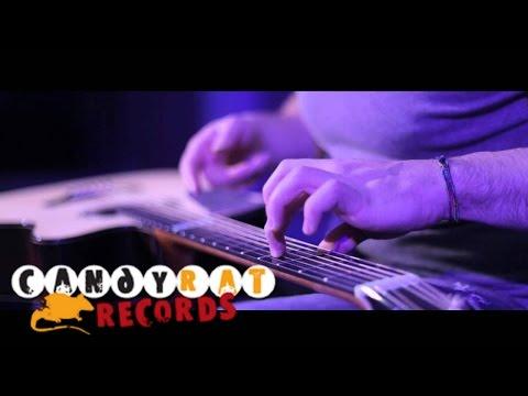 Stromae - Tous Les Mêmes + Formidable (Pinkpop 09-06-2014)de YouTube · Durée:  10 minutes 21 secondes