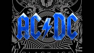 ACDC-Wheels