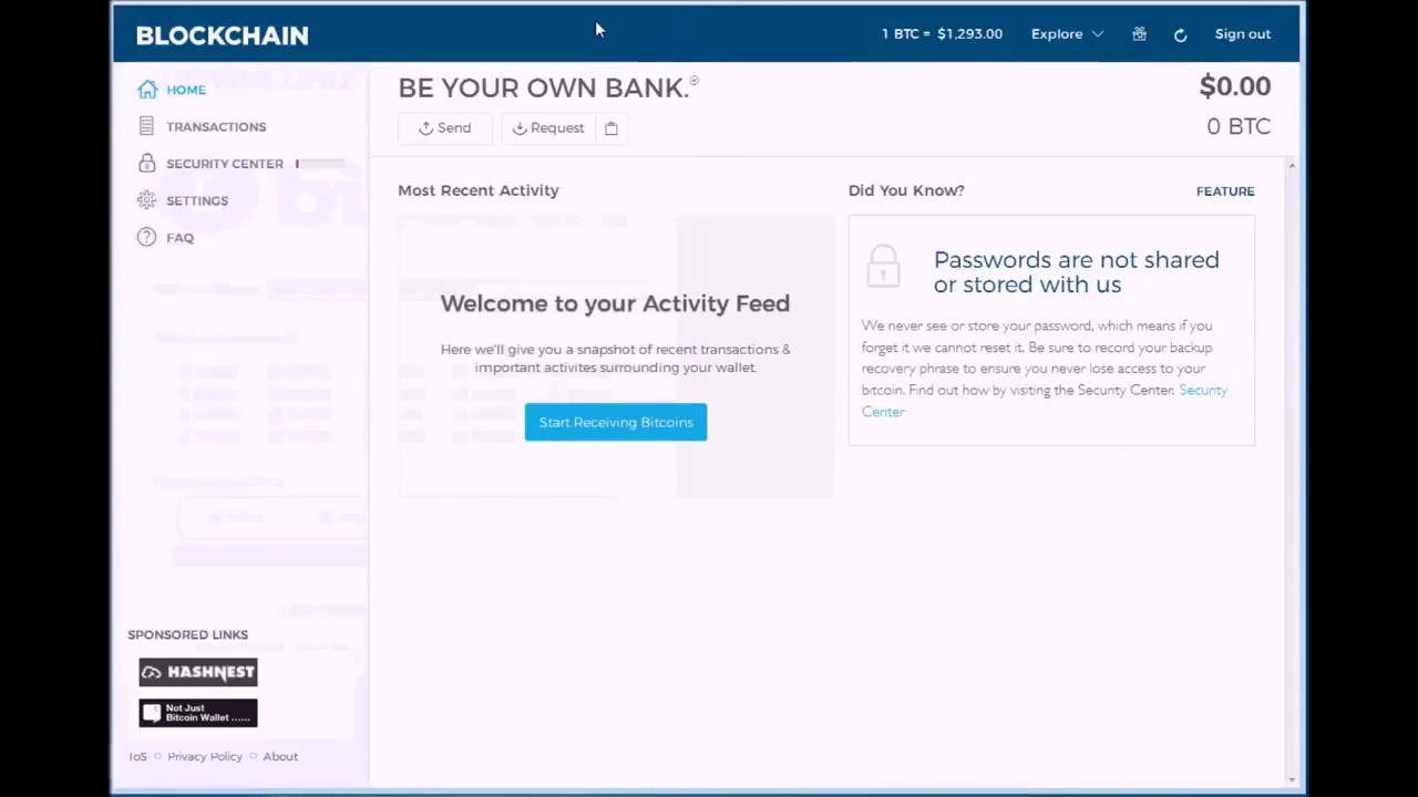 Bitcoin wallet generator python : Bnc token hack wifi password