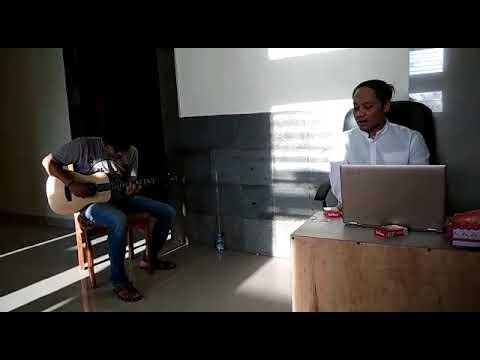 demo lagu d'anakia