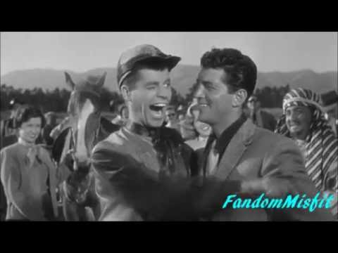 "Image result for Martin and Lewis -  ""A Moment of Love"" youtube"