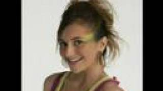 Watch Alyson Stoner Baby Its You video