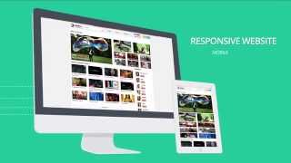 VideNox PHP Premium Video Sharing Script