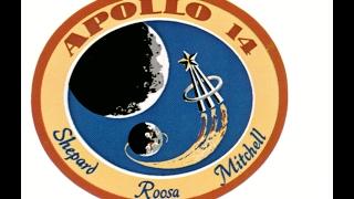 Homemade Documentaries: Apollo 14 part 1 *Season 3 Premiere*
