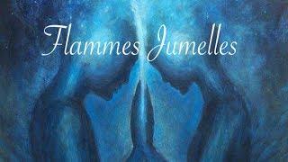 Relation karmique, âmes soeurs ou flammes jumelles ? Comprendre la nature de sa relation amoureuse