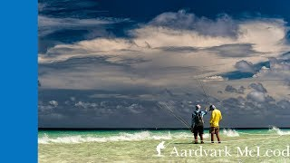How To Take Better Fly Fishing Photographs