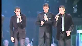 12 Days Of Christmas - Mount Paran Choir