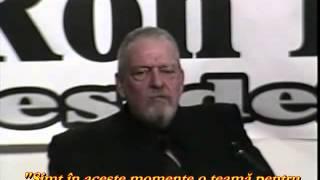 Evreii şi Istoria Imperiului Kazar (History of the Khazar Empire) - Jack Otto