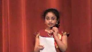 Seattle Ugadhi 2008 programs - Part 1