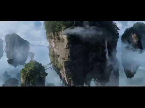 アバター2 1 予告編 を取りまとめてみた Avatarが待ちどうしい人はチェック