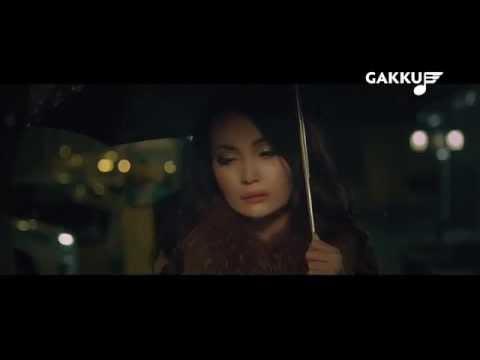 Қайрат Нұртас & Жанар Дуғалова - Сен мені түсінбедің - Видео из ютуба