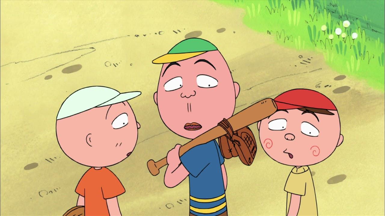 마루코는 아홉 살 #721 아빠와 공놀이