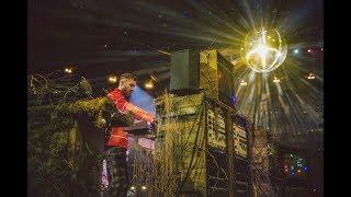 Download Calvin Harris, Rag'n'Bone Man, Sam Smith, Dua Lipa – Giant / Promises / One Kiss (BRITs 2019) Mp3 and Videos