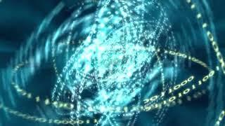 Matrix   5391