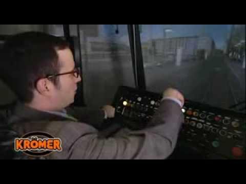 Download Kurt Krmer  Straenbahnsimulator