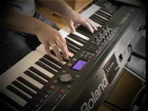 Gavin Degraw Glass Piano Youtube