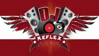 Lil Wayne . Back it Up and Dump it . DJ Reflex
