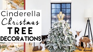 A Very Robeson Christmas 2018 | Christmas Tree Decorations