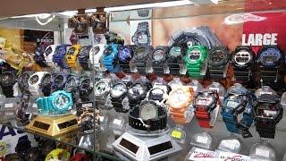 покупка часов CASIO, ORIENT, оригинальные японские часы,часы в Перми(Канал о Часах .Всё о часах. All about watches. Обзор моделей Casio , Casio G-SHOCK , Casio EDIFICE , Casio PRO-TREK : как правильно настроить..., 2016-07-10T16:28:45.000Z)