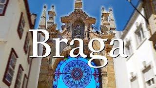 (0.14 MB) Braga Portugal HD Mp3