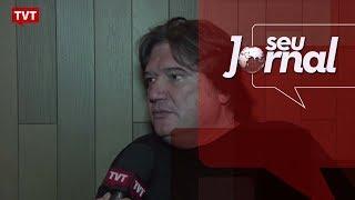 Serrano: Brasil tem que cumprir decisão da ONU