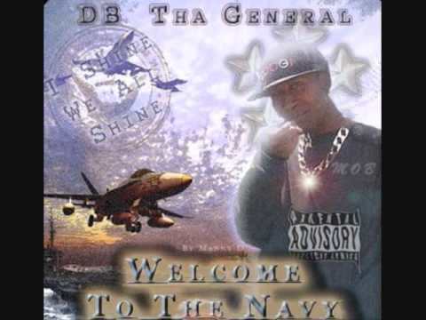 Db Tha General- Gas