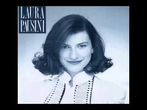 Laura Pausini-Perché Non Torna Piu