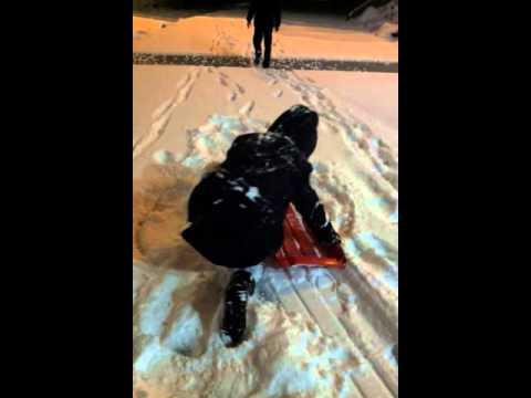 video-2012-01-31-18-24-06.mp4