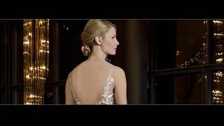 Alexander Kappen Bridal Couture, Catalogue Shoot 2018, Making of, Victors Residence Hotel, Germany