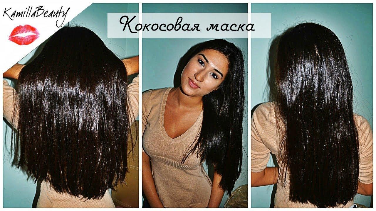 Как выбрать масло для волос Как применять масла для волос
