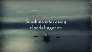 Ulver - Solitude (Lyrics)